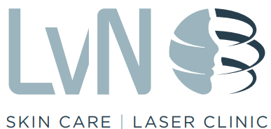 LVN Skincare Clinic